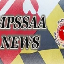 MPSSAA GIRLS BASKETBALL RULES MODIFICATIONS